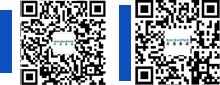 世晟机械科技有限公司是一家全球性的为表面工程处理,提供系统解决方案的常州达克罗厂家,提供达克罗,达克罗工艺,达克罗设备,无铬达克罗,达克罗涂覆等产品。现有厂房面积20000多平米,拥有员工360人,可为客户每年提供60条达克罗、无铬达克罗生产线及3000吨普通达克罗涂液和环保型无铬达克罗涂液。世晟目前已为德国宝马、奔驰、大众、伊朗沙希德・科拉杜兹工业、越南精密机械厂、美国福特、美国天合汽车集团、印度巴拉克公司等企业提供表面工程处理的解决方案。